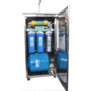 Công ty lắp đặt máy lọc nước RO gia đình
