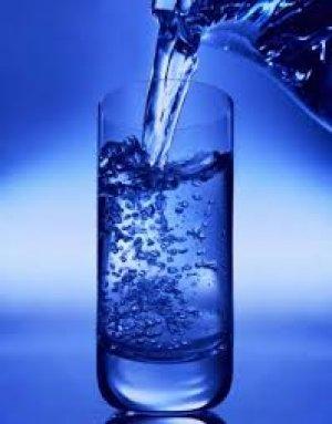 Chúng ta cần uống nước như thế nào là đúng, là đủ?